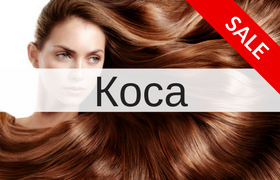 hair_promo_category_image