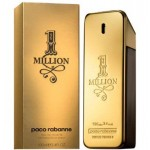Paco Rabanne 1 Million EDT 100ml за мъже