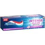 ПАСТА ЗА ЗЪБИ INTENSE CLEAN DEEP ACTION 75ML AQUAFRESH