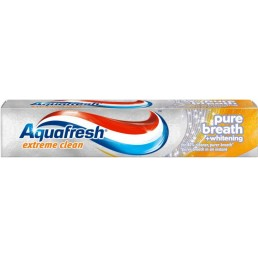 ПАСТА ЗА ЗЪБИ XTREME CLEAN 75ML AQUAFRESH
