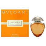 BVLGARI OMNIA INDIAN GARNET EDT 25ML ЗА ЖЕНИ