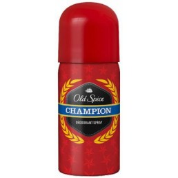 ДЕО CHAMPION 125ML OLD SPICE