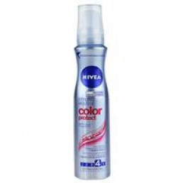 ПЯНА ЗА КОСА COLOR CARE PROTECT NIVEA