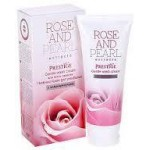 ИЗМИВЕН КРЕМ ROSE AND PEARL PRESTIGE