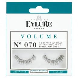 "Изкуствени мигли Extra Length 070 Eylure | Магазин - ""За Човека"""