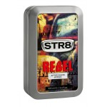АФТЪРШЕЙВ REBEL 100ML STR8