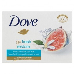 САПУН GO FRESH RESTORE 100G DOVE