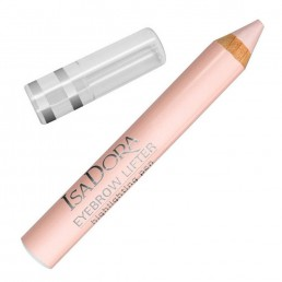 МОЛИВ EYEBROW LIFTER ISADORA
