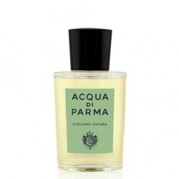 "Acqua di Parma Colonia Futura EDC 100ml  за мъже тестер | Магазин ""За Човека"""