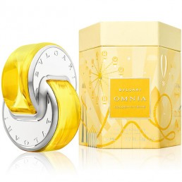 Bvlgari Omnia Golden Citrine EDT 65ml за жени