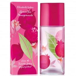 "Elizabeth Arden Green Tea Pomegranate EDT 100ml за жени | Магазин ""За Човека"""
