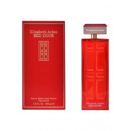 "Elizabeth Arden Red Door EDT 100ml за жени   Магазин - ""За Човека"""