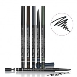 "Молив - очна линия водоустойчив Intense Eye Liner Isadora | Магазин ""За Човека"""
