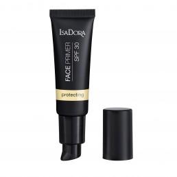"База за лице хидратираща Face Primer Protecting SPF30 Isadora | Магазин ""За Човека"""