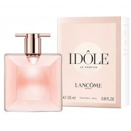 """Lancome Idole EDP 25ml  за жени   Магазин """"За Човека"""""""