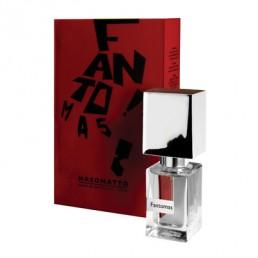 Nasomatto Fantomas Extrait De Parfum 30ml за мъже и жени