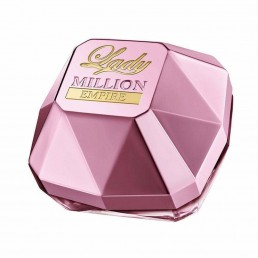 "Paco Rabanne Lady Million Empire EDP 80ml за жени тестер | Магазин ""За Човека"""