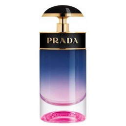 "Prada Candy Night EDP 80ml за жени тестер | Магазин ""За Човека"""