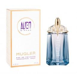 "Thierry Mugler Alien Mirage EDT 60ml за жени | Магазин ""За Човека"""
