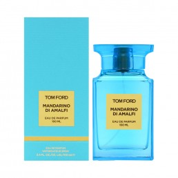 Tom Ford Private Blend: Mandarino di Amalfi EDP 100ml за мъже и жени