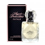 AGENT PROVOCATEUR FATALE EDP 100ML ЗА ЖЕНИ