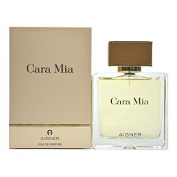 AIGNER CARA MIA EDP 100ML ЗА ЖЕНИ