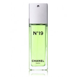 "Chanel No.19 EDT 100ml за жени тестер | Магазин - ""За Човека"""
