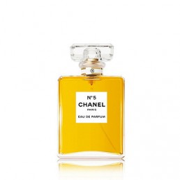 "Chanel №5 EDP 50ml за жени тестер | Магазин - ""За Човека"""
