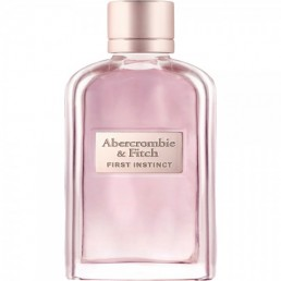 "Abercrombie & Fitch First Instinct For Her EDP 100ml за жени тестер | Магазин - ""За Човека"""