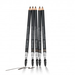 "Молив - пудра за вежди Brow Powder Pen Isadora  | Магазин ""За Човека"""