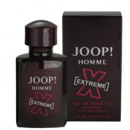 JOOP HOMME EXTREME INTENSE EDT 75ML ЗА МЪЖЕ