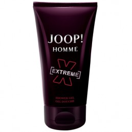 JOOP HOMME EXTREME ДУШ ГЕЛ 150ML ЗА МЪЖЕ