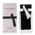 NARCISO RODRIGUEZ FOR HER LIMITED EDITION 2018 EDT 75ML ЗА ЖЕНИ