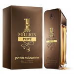 PACO RABANNE 1 MILLION PRIVE EDP 100ML ЗА МЪЖЕ