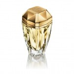PACO RABANNE LADY MILLION EAU MY GOLD EDT 80ML ЗА ЖЕНИ ТЕСТЕР