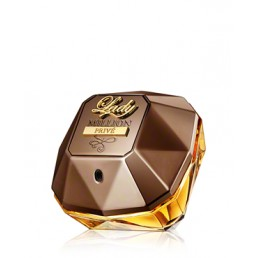 "Paco Rabanne Lady Million Prive EDP 80ml за жени тестер | Магазин - ""За Човека"""