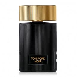 "Tom Ford Noir Pour Femme EDP 100ml за жени тестер | Магазин - ""За Човека"""