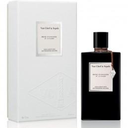 "Van Cleef & Arpels Collection Extraordinaire Bois d`Amande EDP 75ml за мъже и жени  | Магазин ""За Човека"""