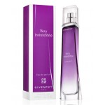 GIVENCHY VERY IRRESISTIBLE EDP 75ML ЗА ЖЕНИ
