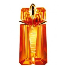"Thierry Mugler Alien Eau Luminescente EDT 60ml за жени тестер | Магазин - ""За Човека"""