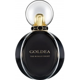 "Bvlgari Goldea The Roman Night EDP 75ml за жени тестер | Магазин - ""За Човека"""