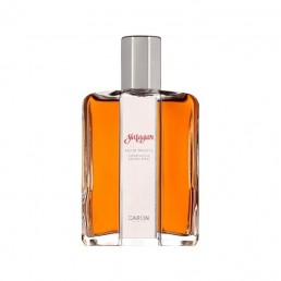 "Caron Paris Yatagan EDT 125ml за мъже тестер | Магазин - ""За Човека"""