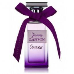 "Lanvin Jeanne Couture EDP 100ml за жени тестер | Магазин - ""За Човека"""