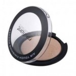 Пудра Air Touch Finishing Powder Radiant