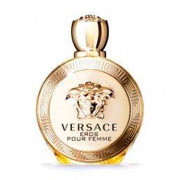 "Versace Eros EDP 100ml за жени тестер | Магазин - ""За Човека"""
