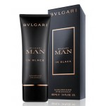 АФТЪРШЕЙВ БАЛСАМ MAN IN BLACKM 100ML BVLGARI