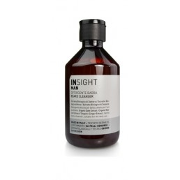 ИЗМИВАЩ ГЕЛ ЗА БРАДА 250ML INSIGHT MAN INSIGHT