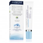 КРЕМ ОКОЛООЧЕН LEMPEA ULTRA SENSITIVE 15ML LUMENE