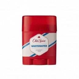 ДЕО СТИК WHITEWATER 50ML OLD SPICE