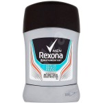 REXONA ACTIVE SHIELD FRESH ДЕО СТИК 50ML ЗА МЪЖЕ